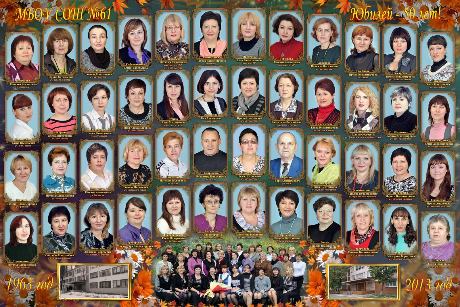 Rr5710-0001rpng w:ussr w:russian sfsr w:republics of the soviet union